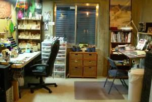 art-studio-1